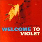 Welcome to Violet